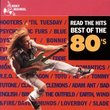 Read the Hits: Best of 80's