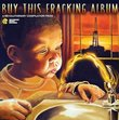 Buy This Fracking Album