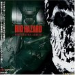 "Bio Hazard: Orchestra Album (""Resident Evil"")"