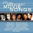 All Time Greatest Movie Songs