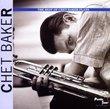Best of Chet Baker Plays