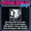 Irving Berlin Always