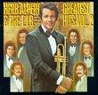 """""""Herb Alpert & Tijuana Brass - Greatest Hits, Vol. 2"""""""