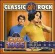 Classic Rock: Hits of 1965