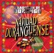 Navidad Duranguense (Jewl)