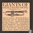 Giants of Small Band Swing 1