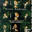 Many Faces of Ernie Andrews