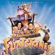 The Flintstones: Music From Bedrock (1994 Film)