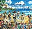 Duke's on Sunday 2