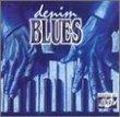Shades Of Blues: Denim Blues