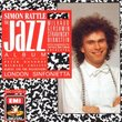 Simon Rattle: The Jazz Album