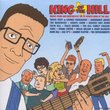 King of the Hill (Television Series)