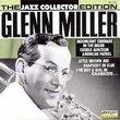 Jazz Collector Edition: Glenn Miller