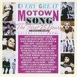 Great Motown Songs 2