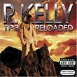 Tp3 Reloaded (Bonus Dvd)
