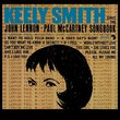Keely Smith: Sings the John Lennon-Paul McCartney Songbook