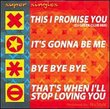 Super Singles - This I Promise You