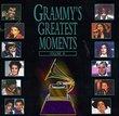 Grammy's Great 4