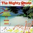 The Mighty Quinn (1989 Film)