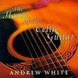 Heart of Celtic Guitar