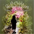 Childs Garden of Song