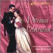 Strauss Celebration