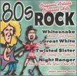 80's Rock 3