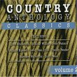 Country Anthology Classics, Vol. 2