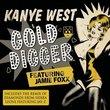 Gold Digger Pt 1