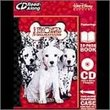 102 Dalmatians / Read Along (Blister)