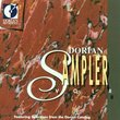 Dorian CD Sampler 2