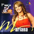 Mi Historia en La Academia USA: Mariana
