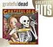 Best of Skeletons From the Closet: Greatest Hits