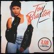 Toni Braxton (2 CD Deluxe Edition)