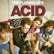 Finally the Punk Rockers Are Taking Acid 1983-1988