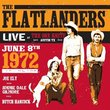 Live at the Knite June 8th 1972