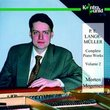 Complete Piano Works, Vol. 2