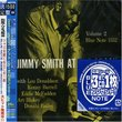 Jimmy Smith at the Organ, Vol. 2