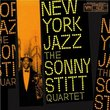 New York Jazz (Dig)