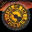 Various Artists - Fire on the Mountain: 24 Fiddle Classics
