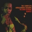 Complete Africa / Brass Sessions