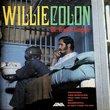 Original Gangster-Willie Colo
