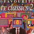 Favourite TV Classics II