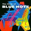 The Best of Blue Note, Vols. 1