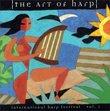 Art of Harp 1: International Harp Festival