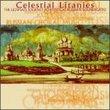 Celestial Litanies