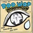 Doo Wop Vol. 2: One Teardrop Too Late