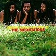 Deeper Roots: Best of the Meditations
