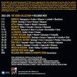 The Verdi Collection (28CD/1DVD)