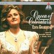 Edita Gruberova - Queen of Coloratura ~ Arias by Donizetti, Mozart, J. Strauß, Verdi